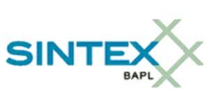 Syntex Bapl