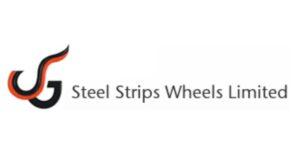 Steel Strips Wheels